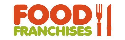 Food & Restaurant Franchises